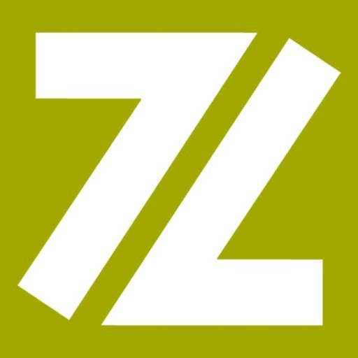Z Buyer Logo
