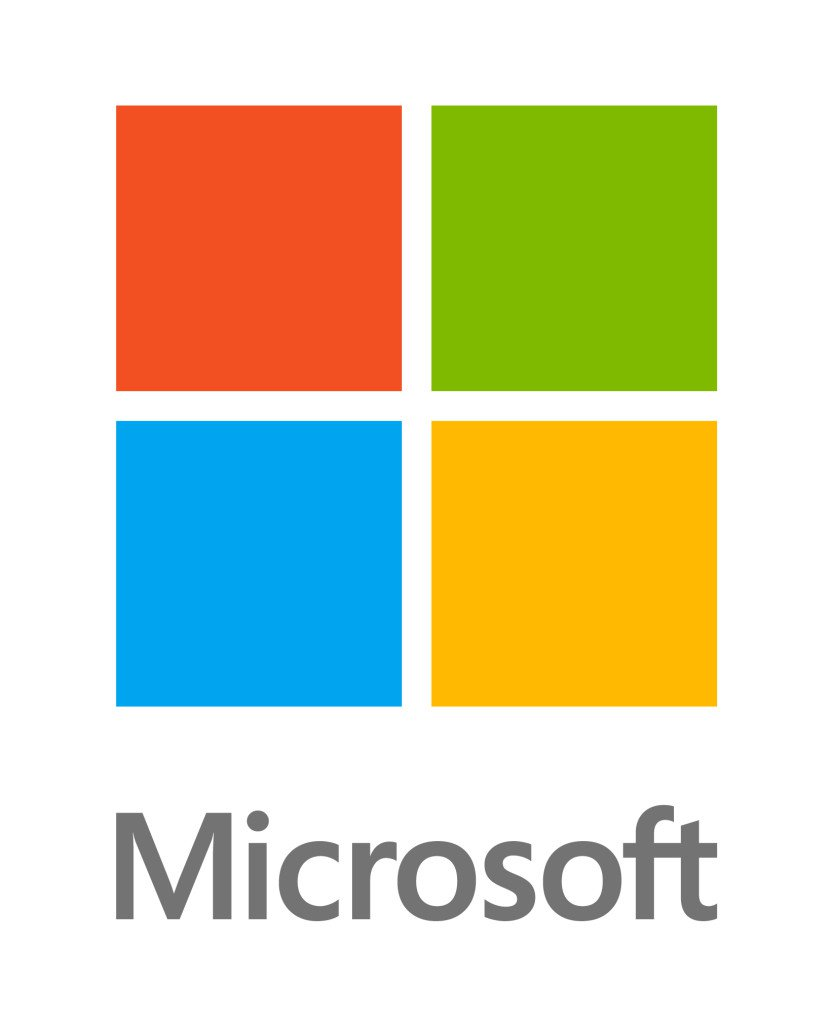Windows Communication Foundation Logo