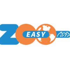 ZooEasy Logo