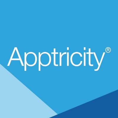 Apptricity Asset Management