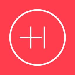 Healthicity Logo