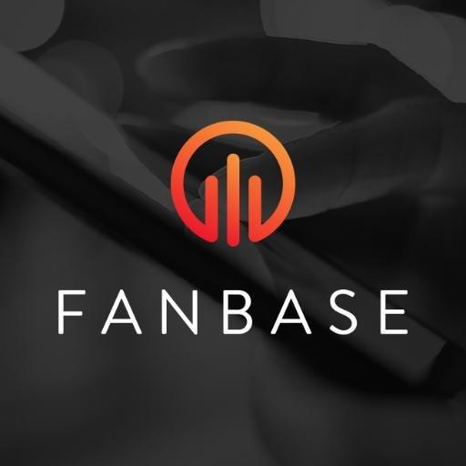Fanbase