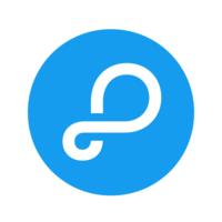 Parse-Server Logo