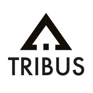 Tribus IDX/VOW