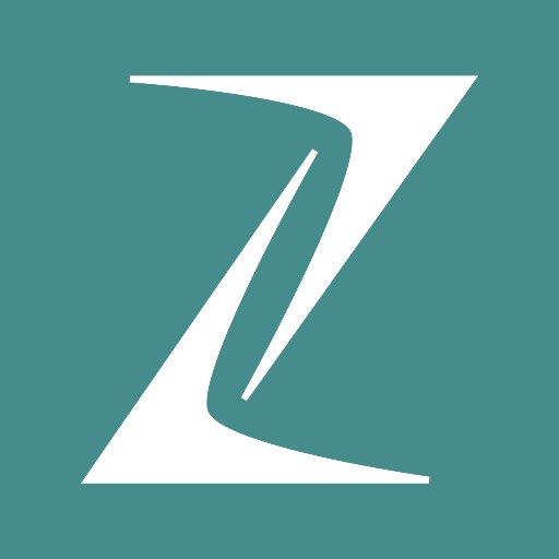 PyCharm Alternatives & Competitors   G2