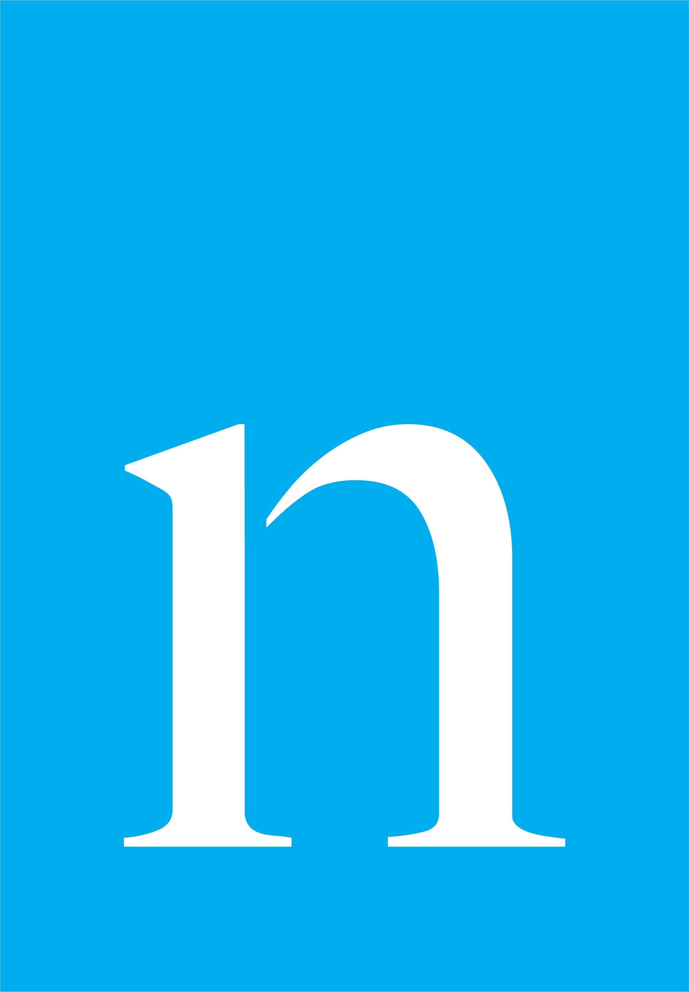 Nielsen DMP Logo