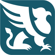 Gryphon Sales Intelligence Logo