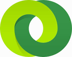 DoubleClick for Publishers Logo
