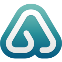 GoToAssist Logo