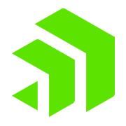 Kendo UI Logo