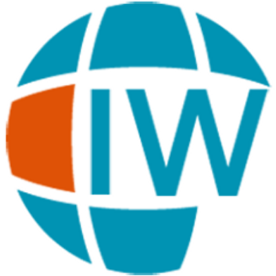 IntraWorlds Alumni