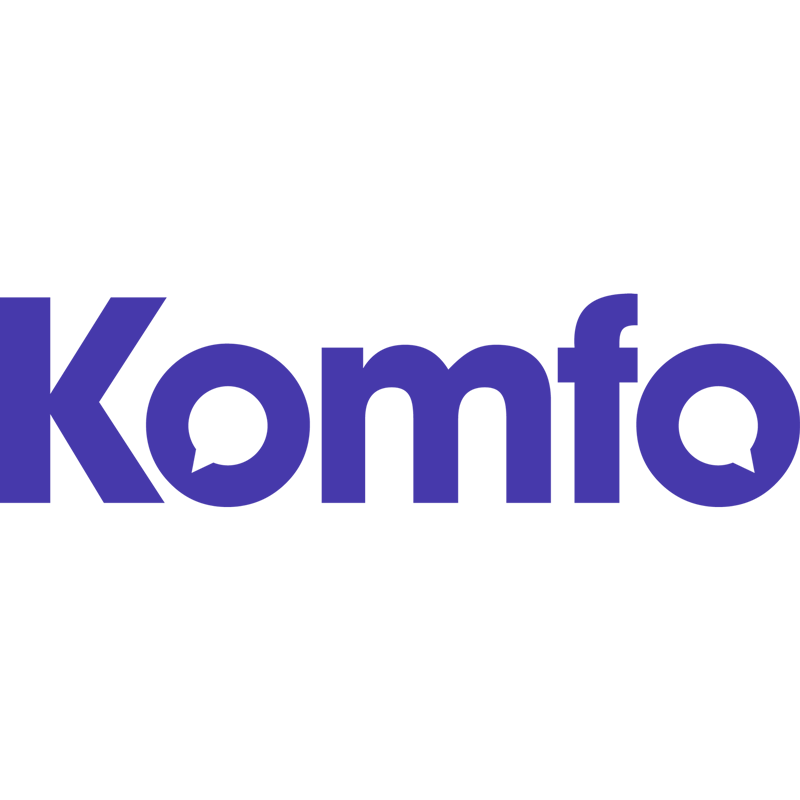 Komfo