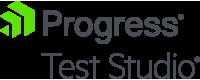 Telerik Test Studio Logo