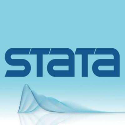 Stata Logo