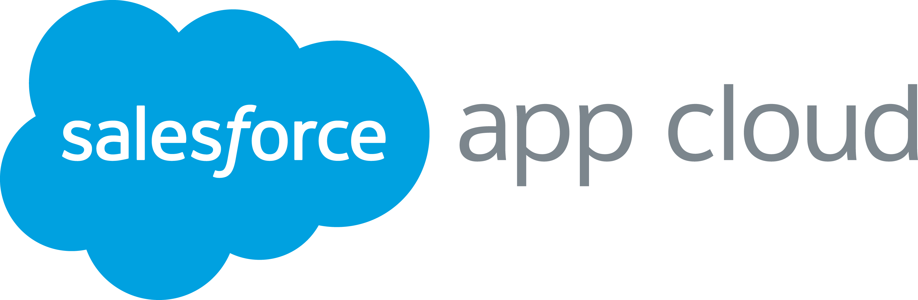 Salesforce Platform: Identity