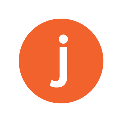 Jama Software Logo