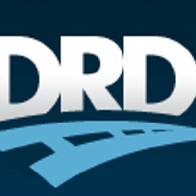 Dr Dispatch Logo