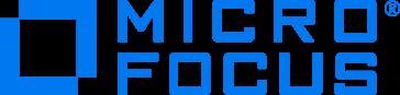 MicroFocus Network Node Manager I (NNMi)