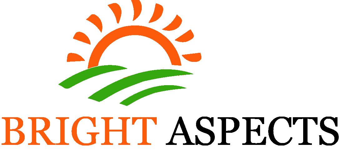 Bright Aspects Logo
