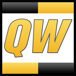 QuoteWerks Logo