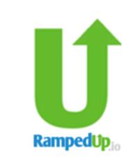 RampedUp.io