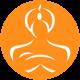 OpsGenie Logo