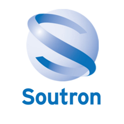 Soutron Library And Information Management