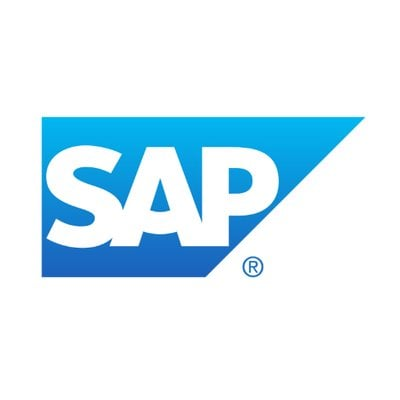 SAP Extended Warehouse Management Logo