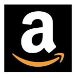 Amazon Glacier Logo