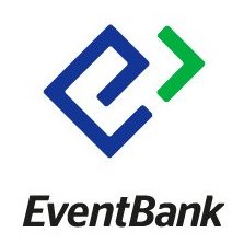 Event Management Cloud from EventBank