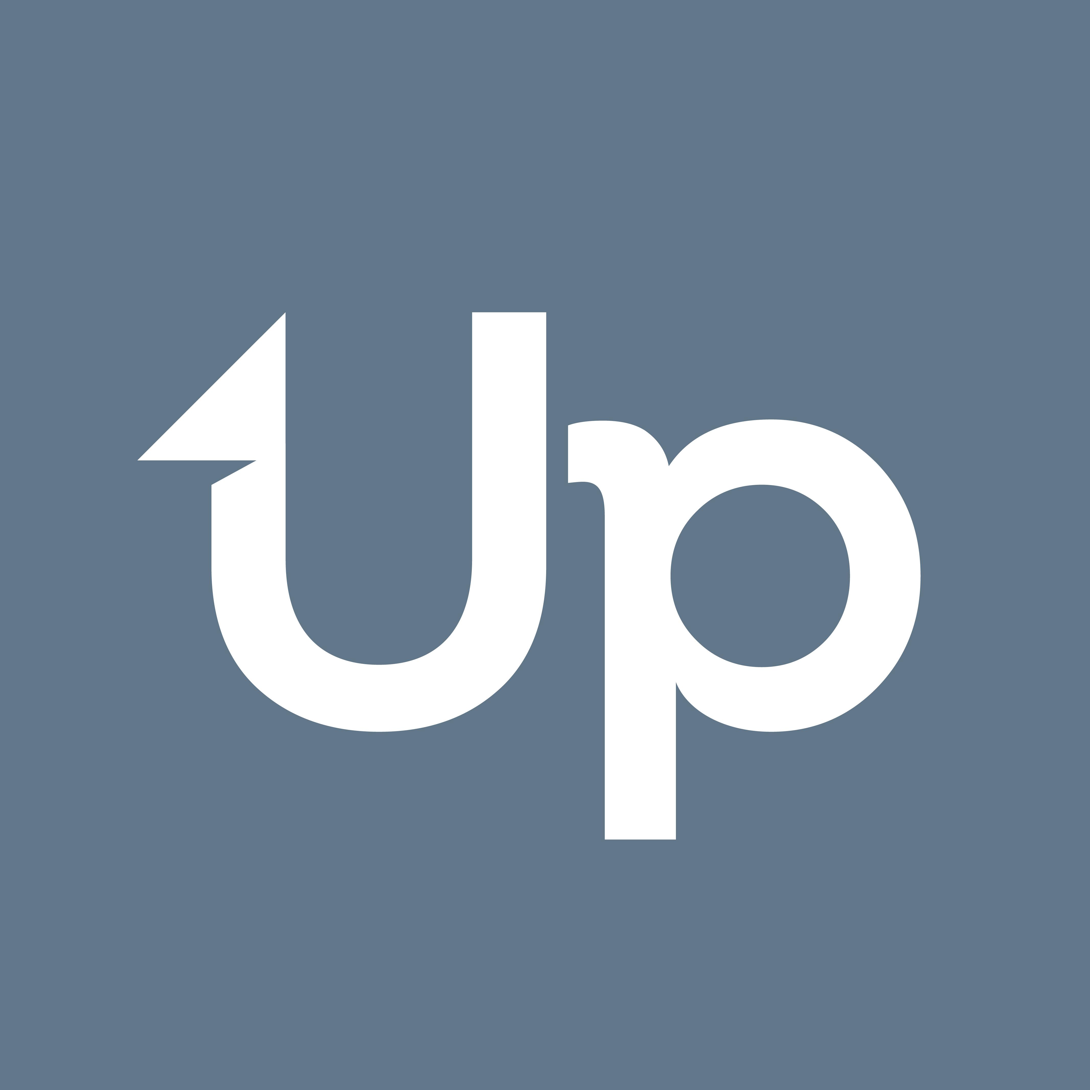 UpLead
