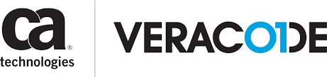 Veracode Application Security Platform Logo