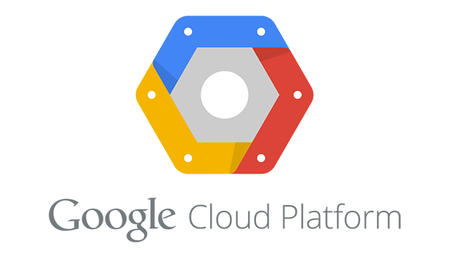 Google Kubernetes Engine (GKE)