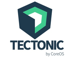CoreOS Tectonic
