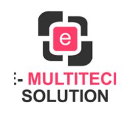 E-Multitech Auction