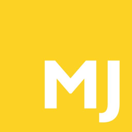 MarketJoy