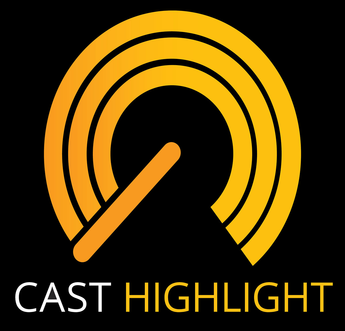 CAST Highlight