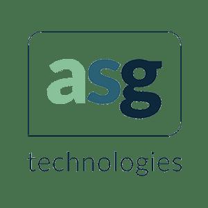 ASG-Mobius