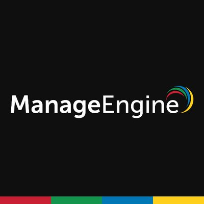 ManageEngine Asset Explorer Logo