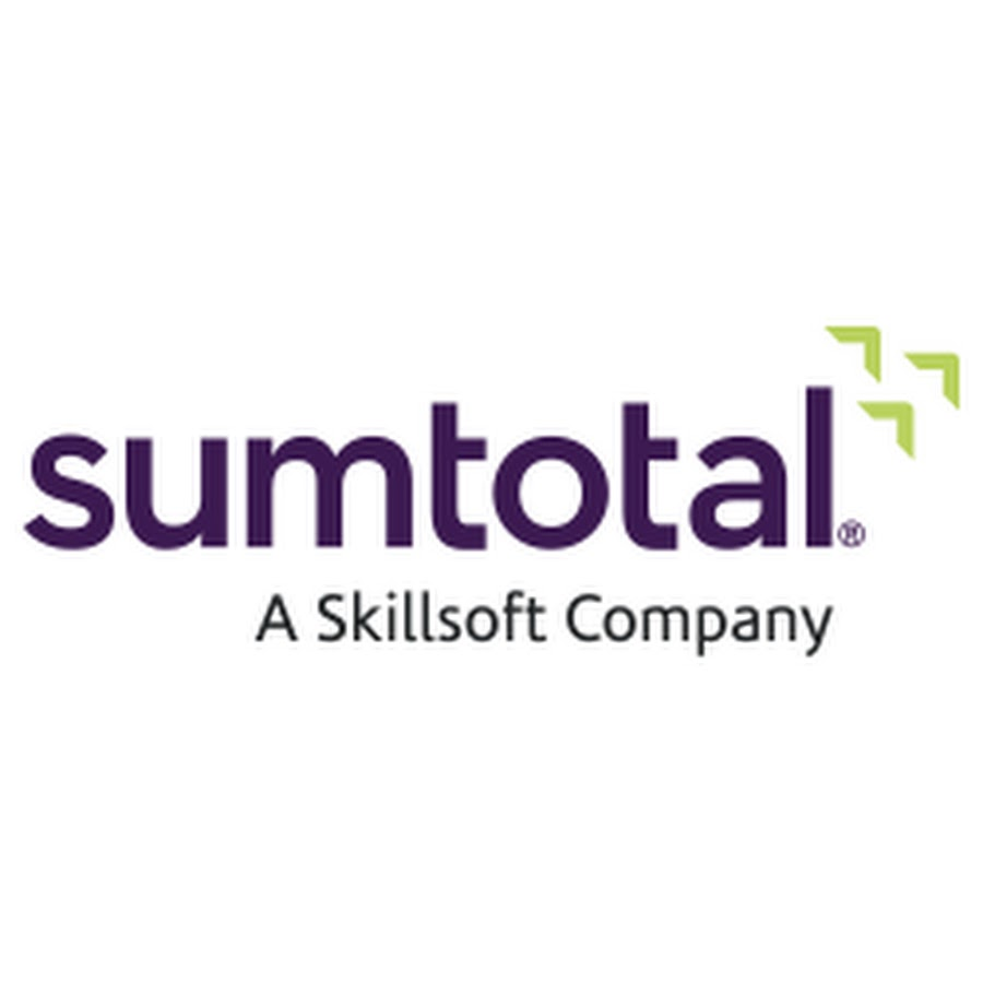 SumTotal Talent Acquisition