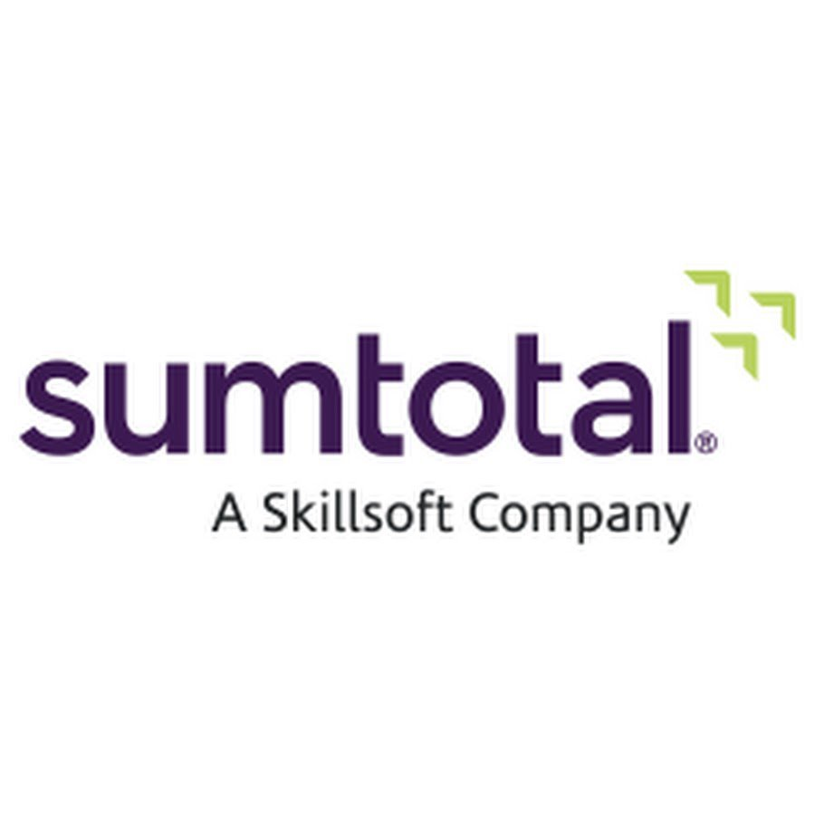 SumTotal Work​force Management​