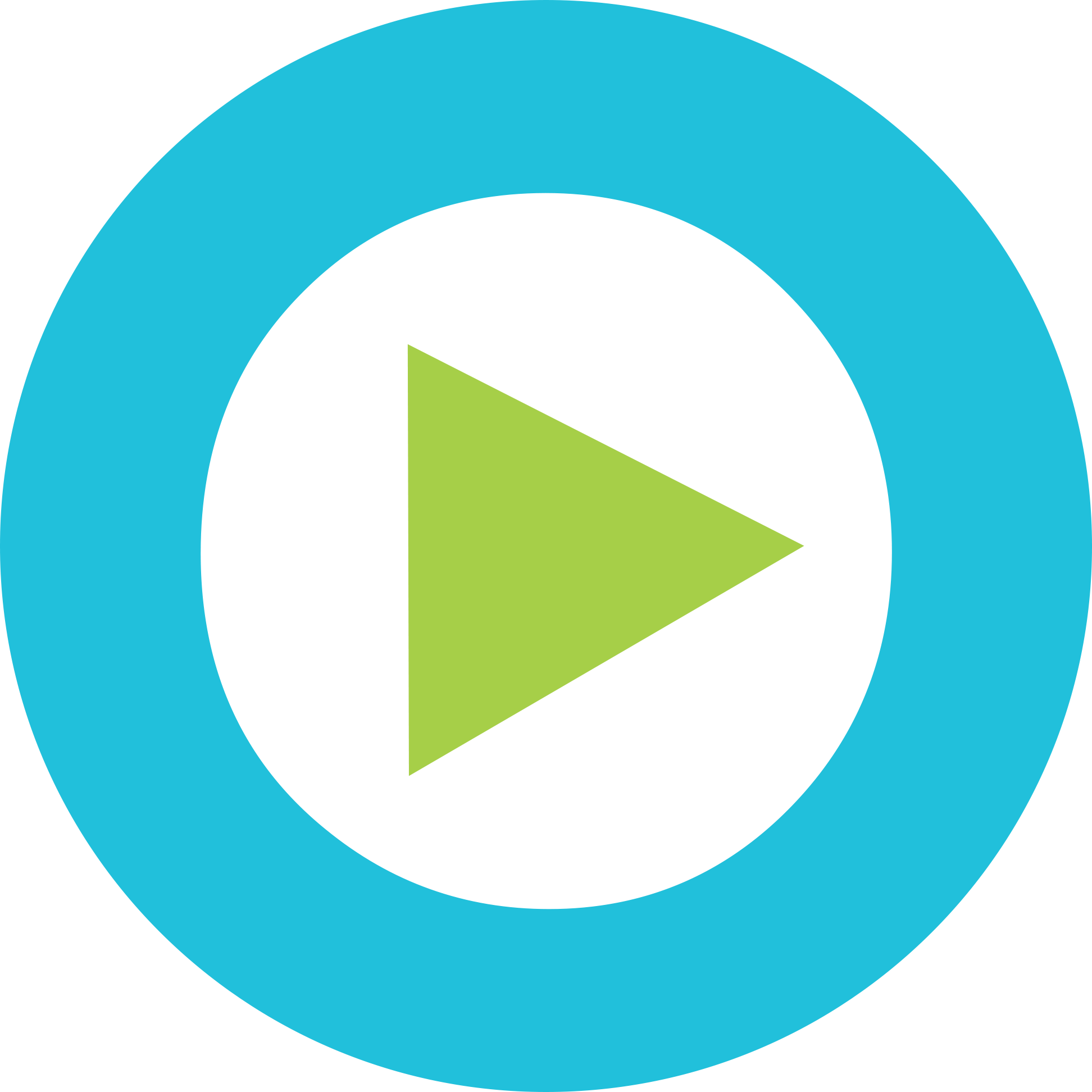 Jobma Logo