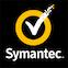 Symantec Server Management Suite Logo