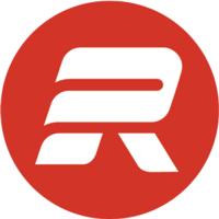 RocketDocs Logo