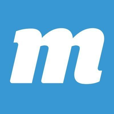 Meekan Scheduling Logo