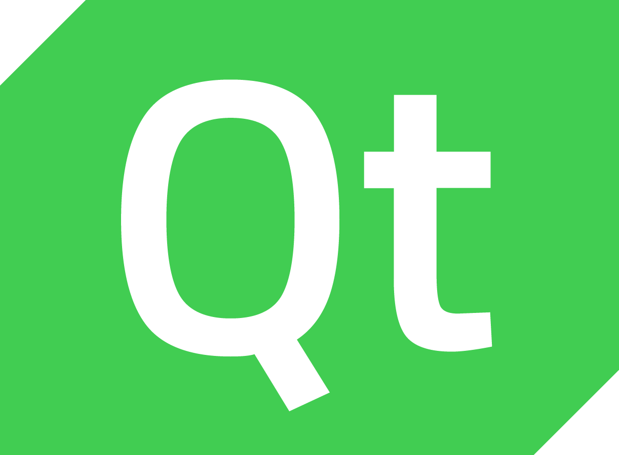 Qt Creator Reviews 2019: Details, Pricing, & Features | G2
