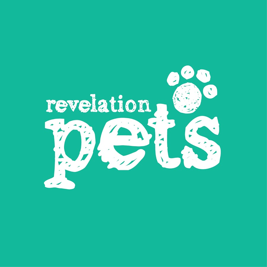 Revelation Pets