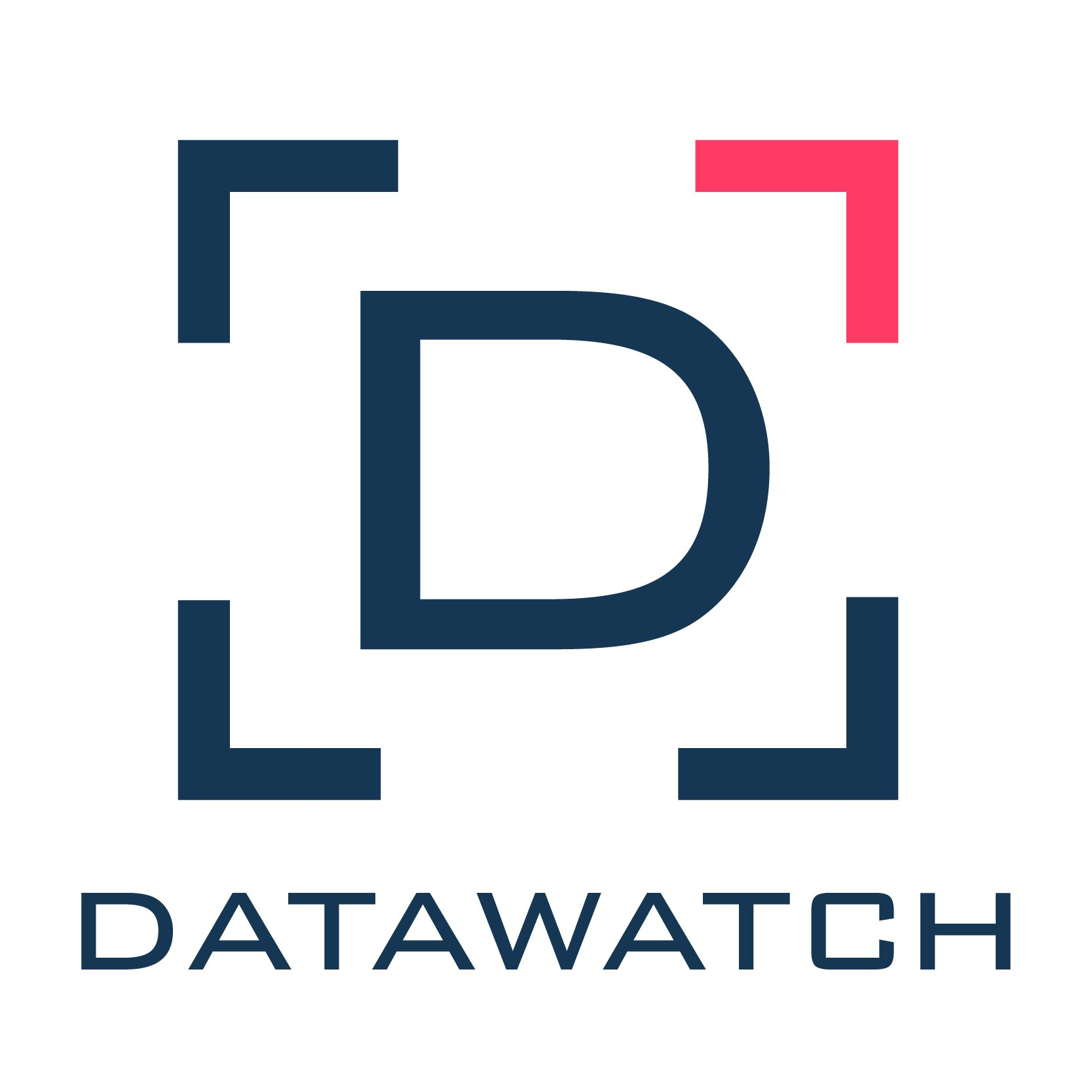 Datawatch Monarch