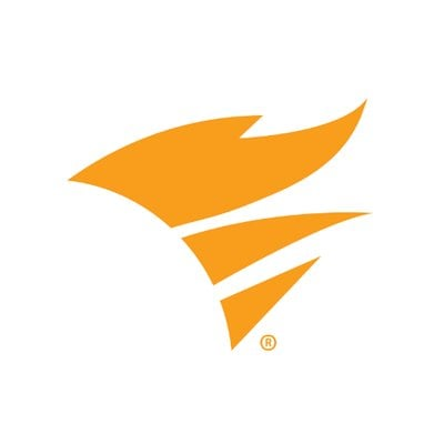 SolarWinds Take Control (formerly known as SolarWinds MSP Anywhere) Logo
