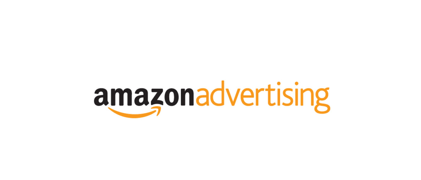 Amazon Video Ads Logo